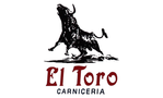 El Toro Carniceria