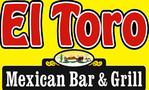 El Toro Mexican Bar & Grill