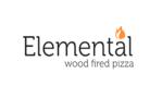 Elemental Pizza