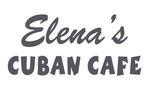 Elena's Cuban Cafe