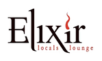 Elixir - A Local Lounge