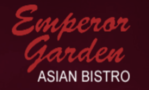 Emperor Garden Asian Bistro