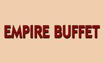Empire Buffet