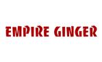 Empire Ginger