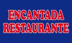 Encantada Restaurante