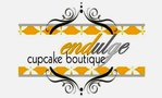 Endulge Cupcake Boutique