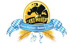 Euro Market Bakery & Deli