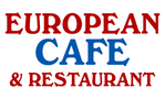 European Cafe and Restaurant