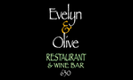 Evelyn & Olive