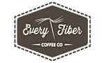 Every Fiber Coffee