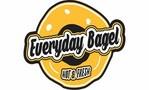 Everyday Bagel