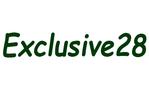Exclusive28