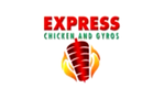 Express Chicken and Gyro