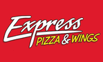 Express Pizza And Wings