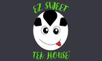 Ez Sweet Tea House