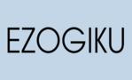 Ezogiku