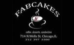 Fabcakes