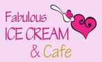 Fabulous Ice Cream & Cafe 2