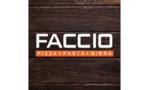 Faccio Pizza Rexville