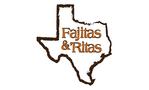 Fajitas & 'Ritas