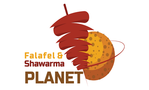 Falafel and Shawarma Planet