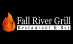 Fall River Grill
