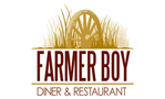 Farmer Boy Diner & Restaurant