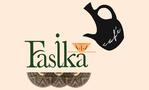 Fasika Cafe