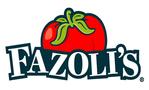 Fazoli's Corp