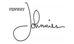 Fenway Johnnie's