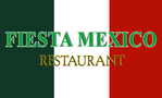 Fiesta Mexico Restaurant