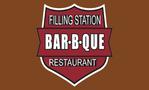 Filling Station BBQ