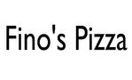 Fino's Pizza