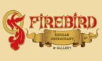 Firebird Russian Restaurant