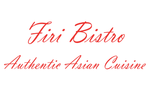 Firi Bistro Asian Cuisine
