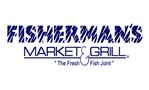Fisherman's Market & Grill
