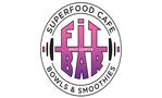 Fit Bar Superfood Cafe