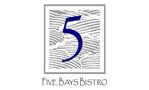 Five Bays Bistro
