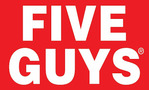 Five Guys FL-0214