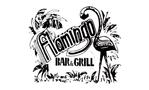 Flamingo Bar & Grill