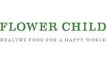 Flower Child - Desert Ridge