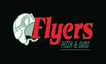 Flyer's Pizza & Subs