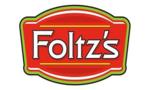 Foltz's Pretzels