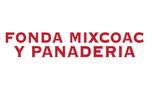 Fonda Mixcoac y Panaderia