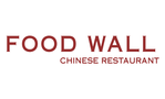 Food Wall Chinese Restaurant