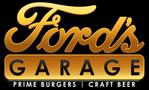 Ford's Garage