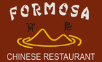 Formosa Chinese Restaurant