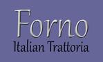 Forno Italian Trattoria