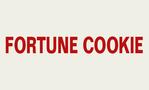 Fortune Cookies 188