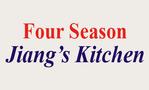 Four Season Jiang's Kitchen